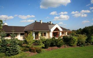 Residential building 9 in the Silesian voivodeship