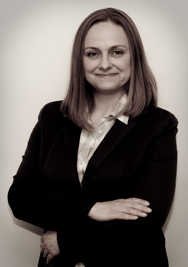 Barbara Gowin Talik