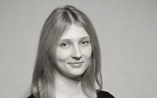 Katarzyna Kubowicz