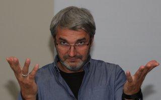 Maciej Wiewióra