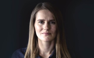 Magdalena Stańco