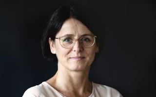 Magdalena Żuławska