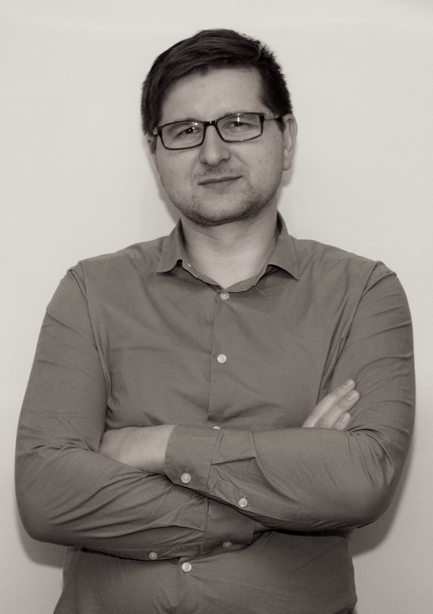 Marek Pietraszko