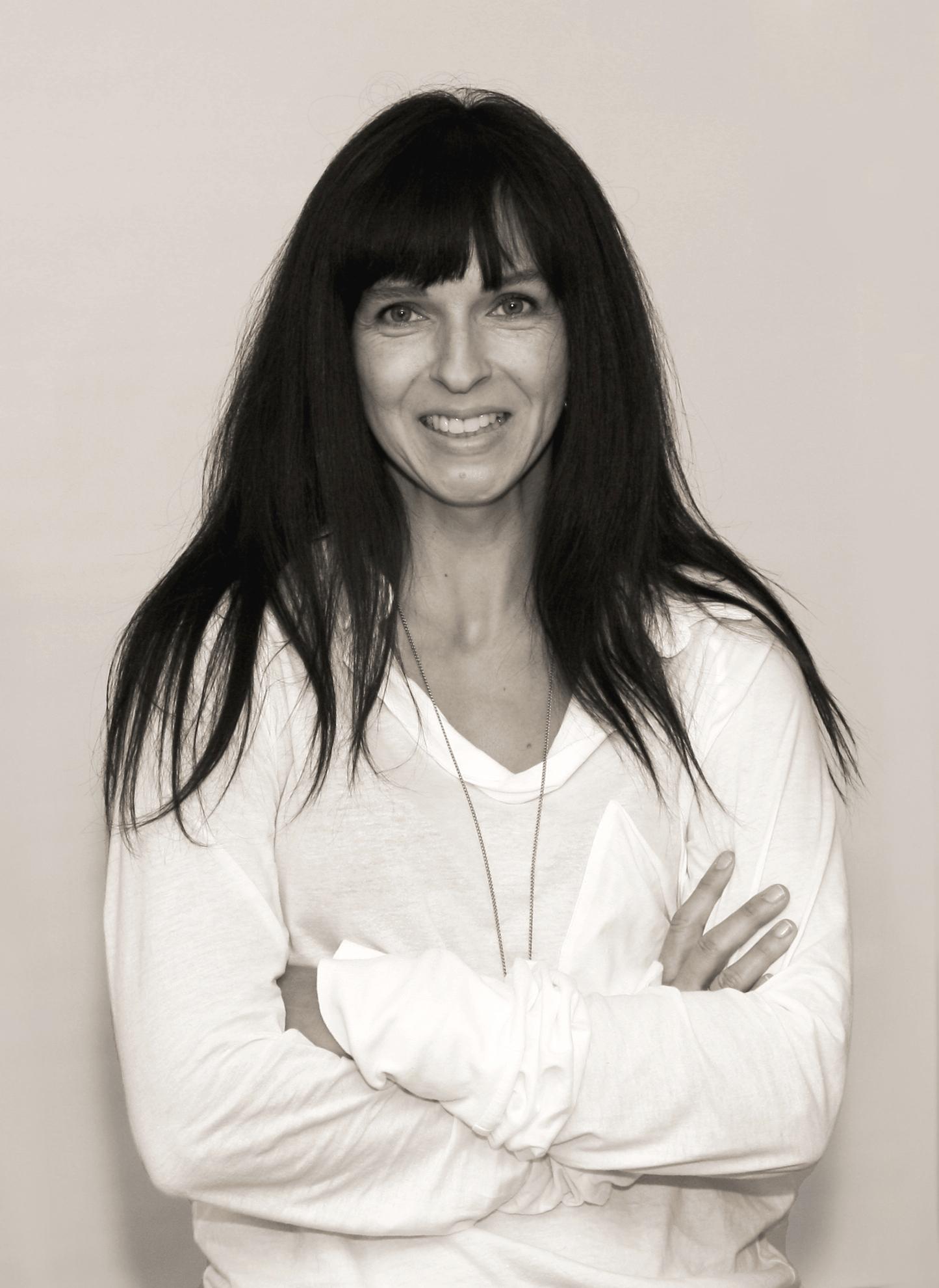 Monika Golczyk-Wiewióra