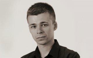Grzegorz Rodak